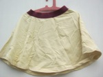 Dress - 190512 - pic 076