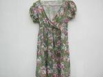 Dress - pic 001