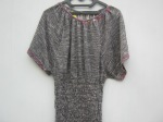 Dress - pic 002