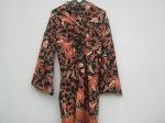 Dress - pic 009