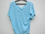 Dress - pic 012