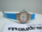 Watches - pic 4
