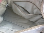 Bags - June 2012 - pic 010