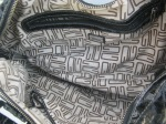 Bags - June 2012 - pic 012