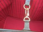 Bags - June 2012 - pic 014