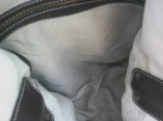 Bags - June 2012 - pic 016