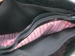 Bags - June 2012 - pic 018