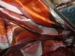 Bags - June 2012 - pic 020