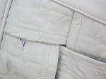 Bags - June 2012 - pic 022