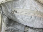 Bags - June 2012 - pic 023