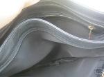 Bags - June 2012 - pic 029