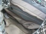 Bags - June 2012 - pic 033
