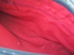 Bags - June 2012 - pic 035