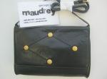 Bags - June 2012 - pic 036