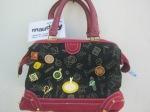 Bags - June 2012 - pic 040