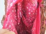 Bags - June 2012 - pic 048