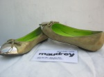 Shoes - June 2012 - pic 005